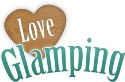 Featured on Love Glamping